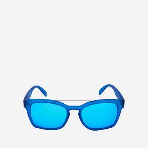 gafas-de-sol-para-hombre-tipo-espejo-policarbonato-filtro-uv400-xavi-azul-Totto