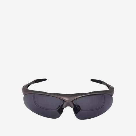 gafas-de-sol-intercambiables-para-hombre-policarbonato-filtro-uv400-centauri-gris-Totto