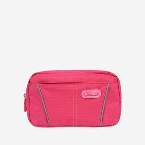 cartuchera-para-mujer-en-lona-afito-rosado-Totto