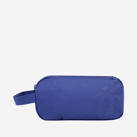 cartuchera-para-hombre-en-lona-blintton-azul-Totto