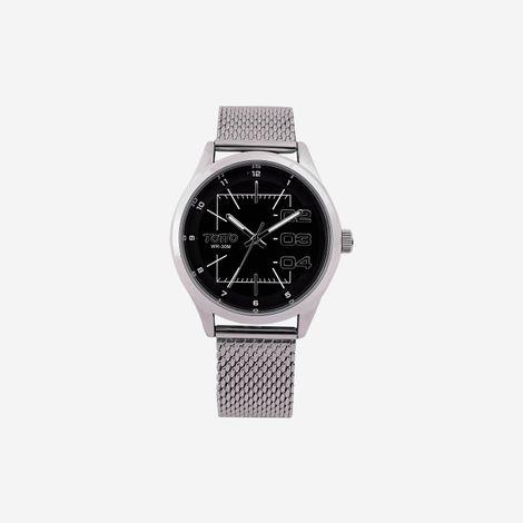 reloj-analogo-para-hombre-3-atma-indinil-gris-Totto