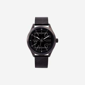 reloj-analogo-para-hombre-3-atma-indinil-negro-Totto