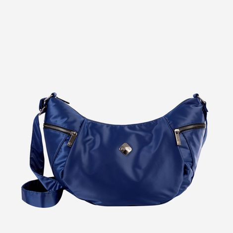 cartera-para-mujer-merluza-azul-Totto
