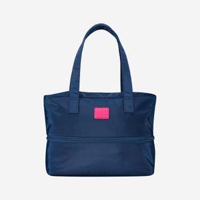 cartera-para-mujer-alamak-azul-Totto