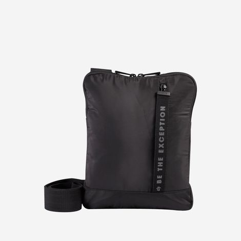 bolso-porta-tablet-para-hombre-kaben-negro-Totto