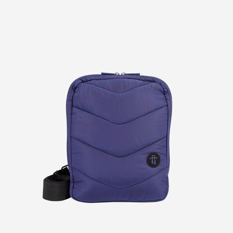 bolso-porta-tablet-para-hombre-deneb-azul-Totto