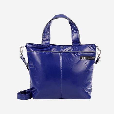 cartera-porta-tablet-para-mujer-elora-azul-Totto