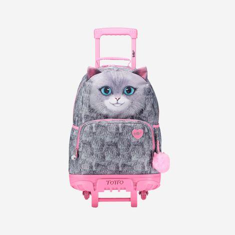 morral-ruedas-bomper-para-nina-grande-gatito-meow-estampado-4en-Totto