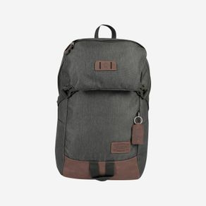 morral-para-hombre-interview-verde-Totto