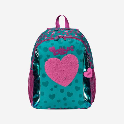 morral-para-nina-grande-brillante-fairy-estampado-9v5-Totto