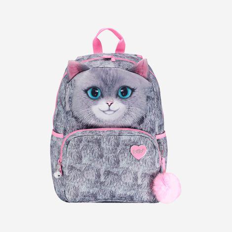 morral-para-nina-mediana-gatito-meow-estampado-4en-Totto