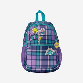 morral-para-nina-mediano-con-parches-patchly-m-estampado-7mz-Totto