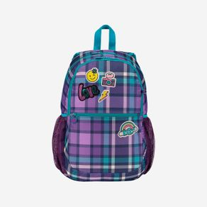morral-para-nina-grande-con-parches-patchly-estampado-7mz-Totto