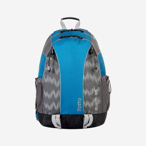 maleta-de-viaje-outdoor-para-hombre-rimo-gris-Totto