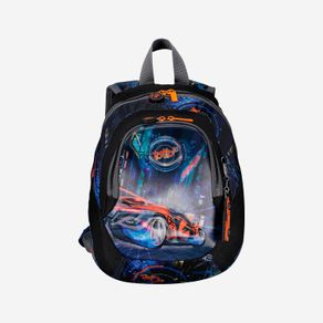 morral-para-nino-pequeno-termoformado-tuning-car-estampado-9lc-Totto