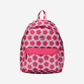 morral-para-mujer-antique-estampado-0iu-Totto