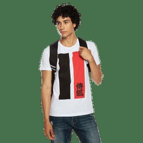 camiseta-para-hombre-mozart-1-blanco