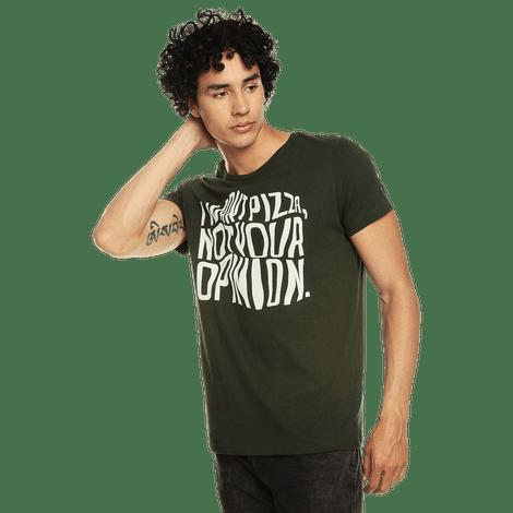 camiseta-para-hombre-mode-5-verde
