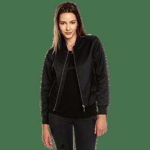 chaqueta-para-mujer-bomber-riku-negro-negro-black