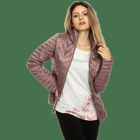chaqueta-para-mujer-workym-morado-twilight-mouve