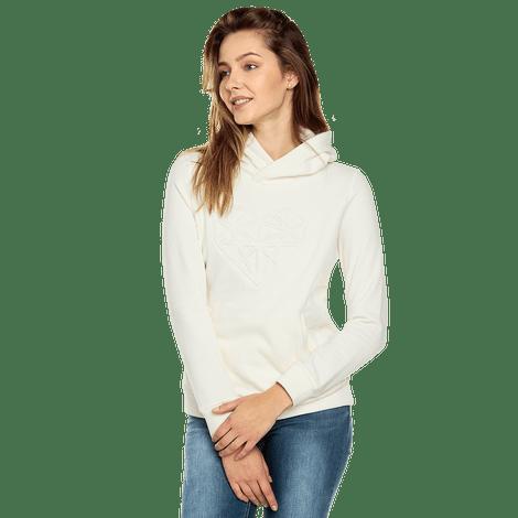 buzo-para-mujer-cuello-alto-kapong-blanco-snow-white