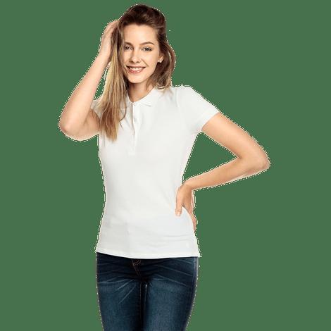 polo-para-mujer-chechi-blanco-blanco-white