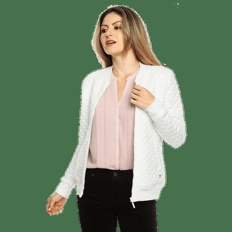 buzo-para-mujer-abierto-virtue-blanco-snow-white