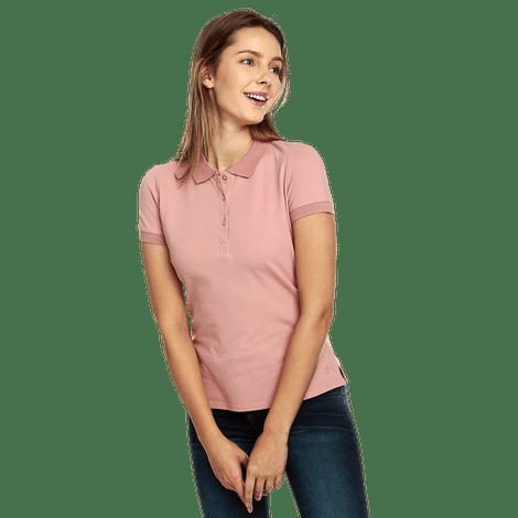 polo-para-mujer-chechi-rosado-rose-tan