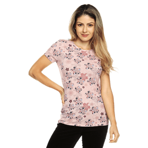top-para-mujer-bigar-estampado-ius-rose-smoke-hatsu-flowers