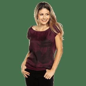 top-para-mujer-con-floral-orsena-rojo-cordovan