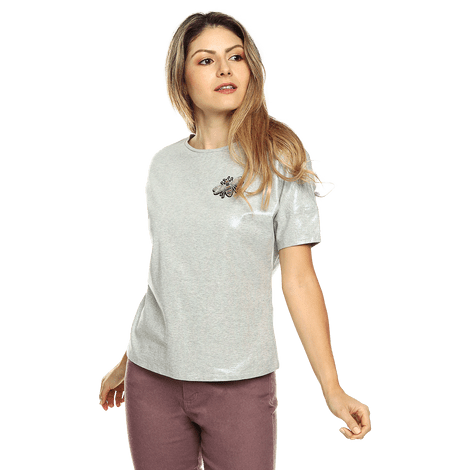 top-para-mujer-sanda-gris-gray-mix