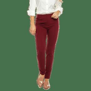 pantalon-para-mujer-yanot-rojo-cordovan
