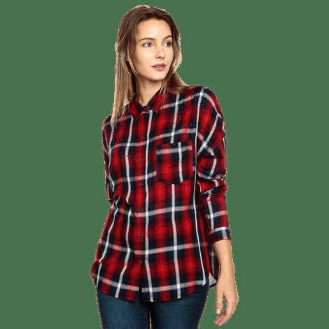 camisa-para-mujer-en-cuadros-daiki-estampado-r1s-lollipop-checks