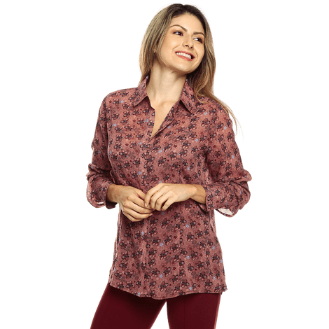 camisa-para-mujer-shiffy-estampado-i3s-ash-rose-sakura-flowers