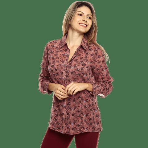 diseño innovador 43623 22f92 Camisa para Mujer Shiffy