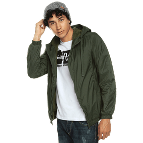 chaqueta-para-hombre-con-capota-hebi-verde-rosin