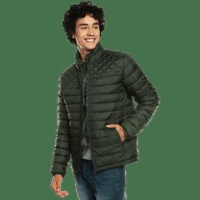 chaqueta-para-hombre-cuello-alto-colman-verde-rosin