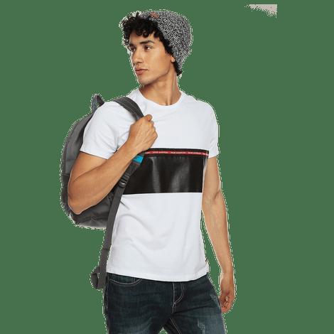 camiseta-para-hombre-blocket-blanco-blanco-white