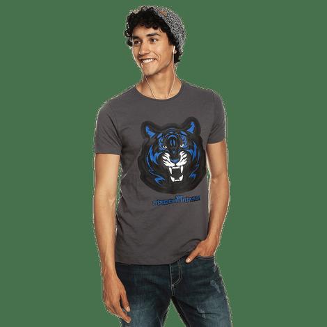 camiseta-para-hombre-erdenet-gris-gray-pinstripe