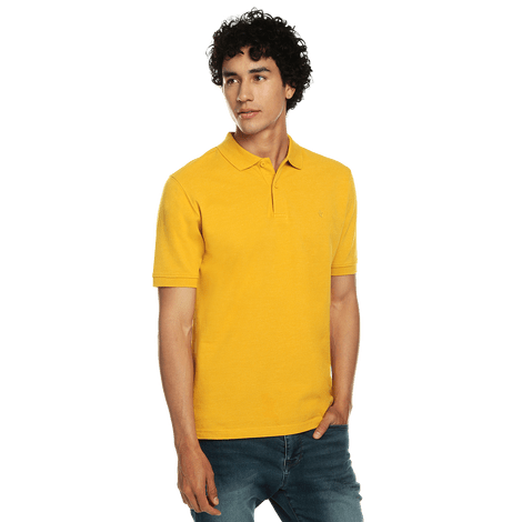 polo-para-hombre-spencer-amarillo-golden-rod