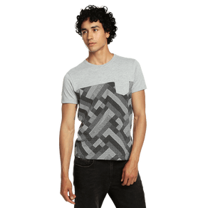 camiseta-para-hombre-graffy-gris-gray-mix