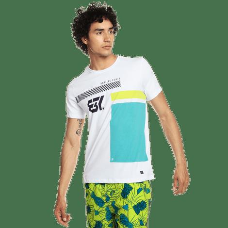 camiseta-para-hombre-mozart-6-blanco-blanco-white