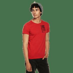 camiseta-para-hombre-mode-1-rojo-goji-berry