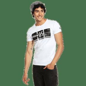 camiseta-para-hombre-mode-2-blanco-blanco-white