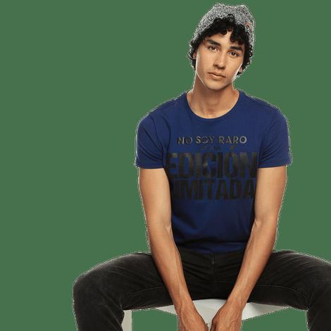 camiseta-para-hombre-mode-3-azul-blueprint