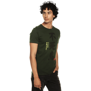camiseta-para-hombre-fullmy-verde-rosin