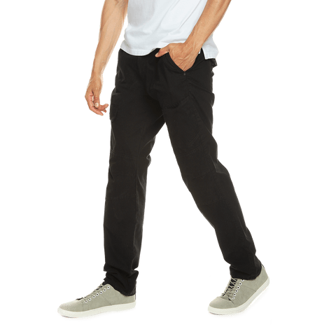 pantalon-para-hombre-cargo-christon-negro-negro-black