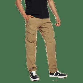 pantalon-para-hombre-cargo-christon-terreo-petrified-oak