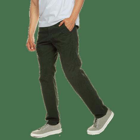 pantalon-para-hombre-cargo-christon-verde-rosin