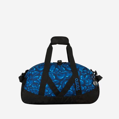 maleta-deportiva-para-hombre-color-parapente-estampado-5lw-sprayed-blue